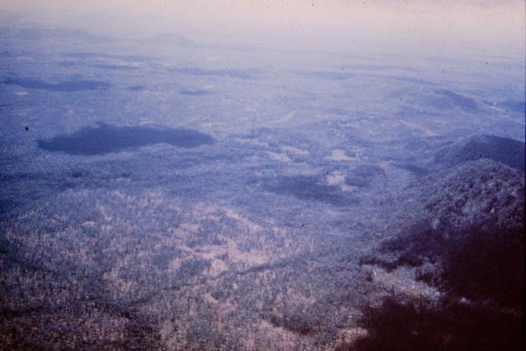 terrain_18